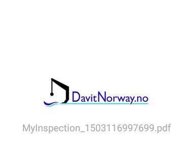 MyInspectiom Android app