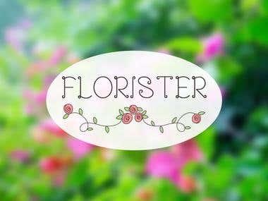 Florister
