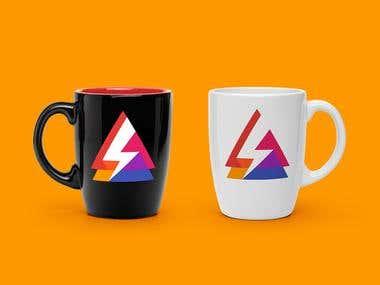 Logo Design & Branding -AffloSpark