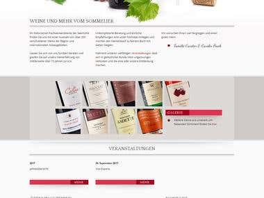 Weinhandlung-posch