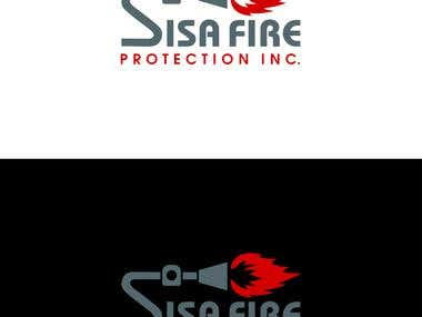 Sisa Fire Protection,inc