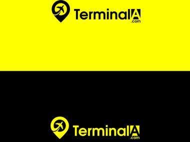 TerminalA.com