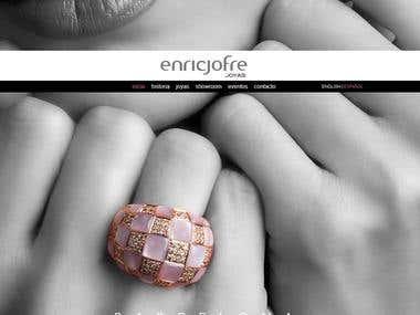 Enric Jofre