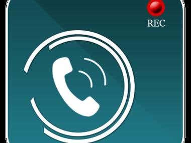 Call Recoder