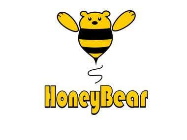 Honeybear