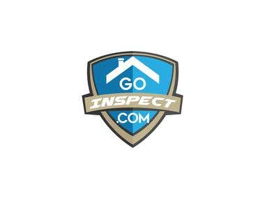 Go Inspect