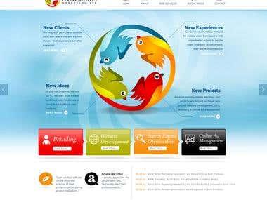 Birdmarketing