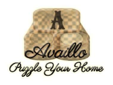 Logo: Availlo