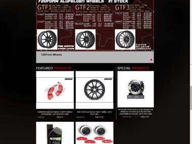 Ft86motorsports-home