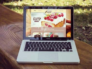 Website Design Arundel
