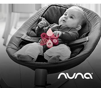 Nuna (Ecommerce)