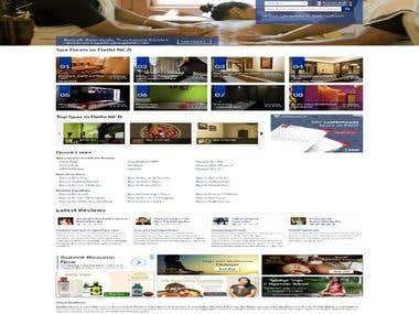 Online Spa