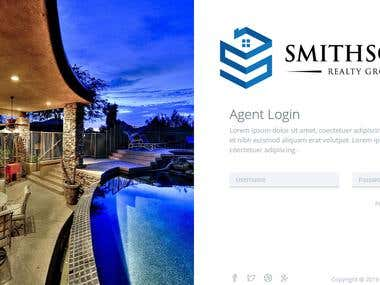 MLM Agent Tracking Software