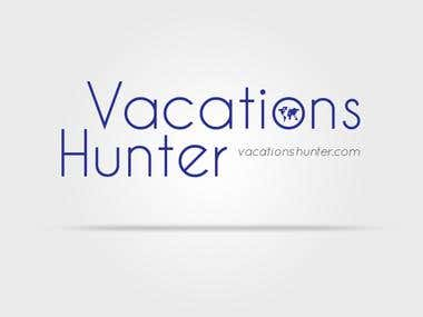 vacationshunter.com