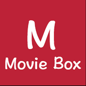 Movie Box