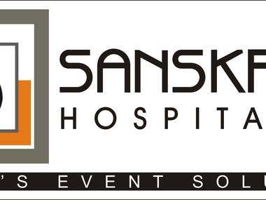 Sanskruti Hospitality