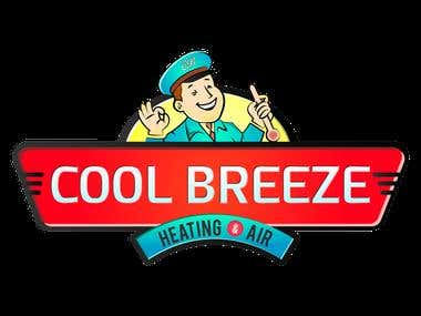 Cool Breeze Heating and Air