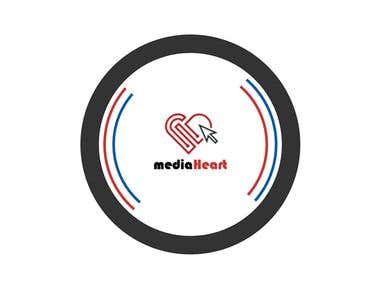 MediaHeart.org - WebSite