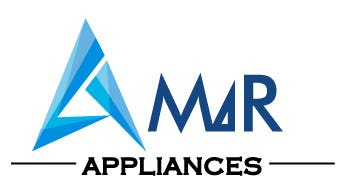 Amar Appliances