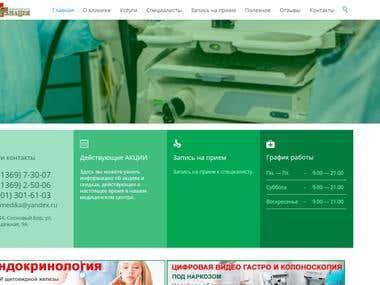 mc-panaceya.ru