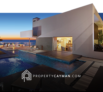 Property Cayman