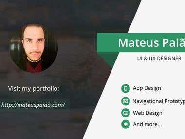 mateuspaiao.com