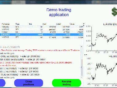 Link to my Matlab work