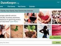 DateKeeper