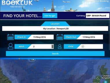 bookluk.com
