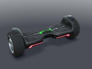 Hoverbord_001