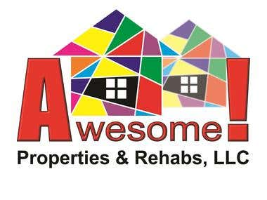 Awesome Properties