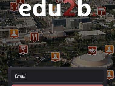edu2b