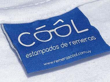 Identidad Cool