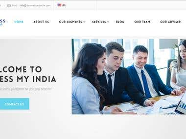 http://www.businessmyindia.com/