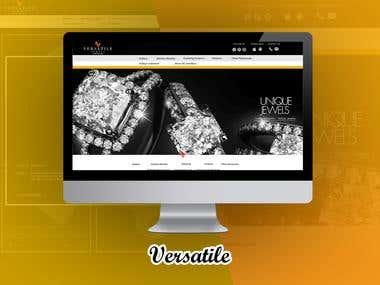 versatilejewels.com