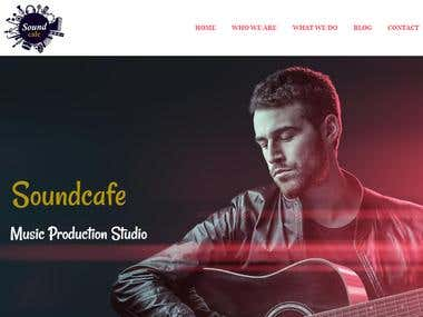 http://soundcafe.in/