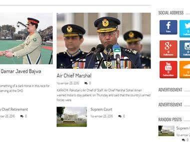 Fmnnews.com.pk