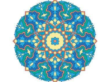 Design-Islamic-Arabeque-Motifs