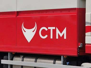 Logo y Web CTM