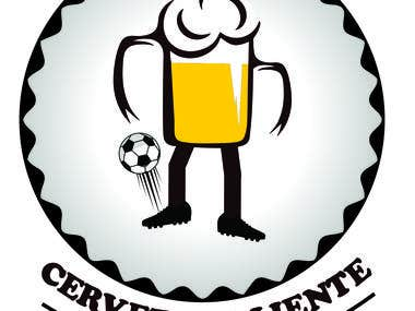 Cerveza Caliente.!!!