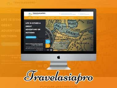 travelasiapro