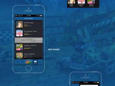 GameFoolz app