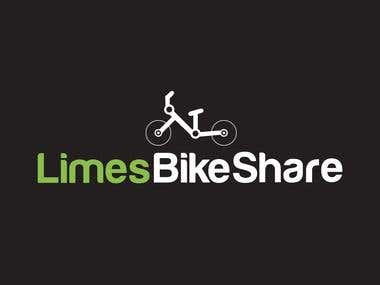 Limes Bike Share