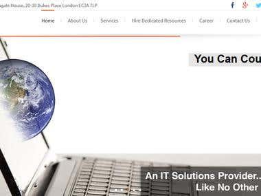 Zeptosystems.com