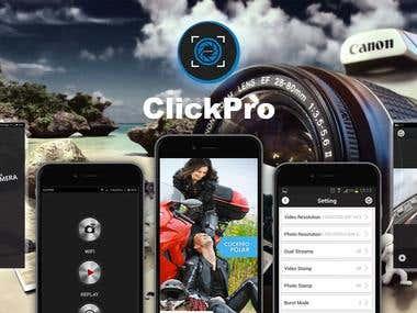 Click Pro