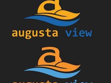 Augusta View