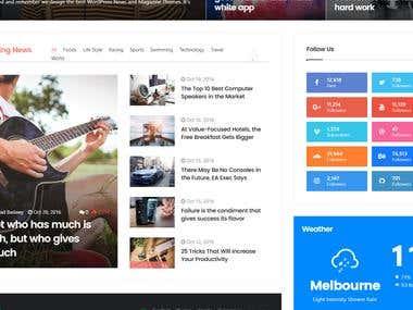Klexion Services Online
