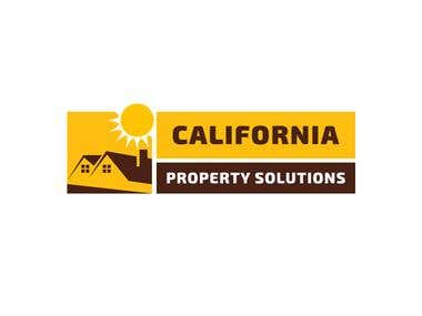 California Property Solutions