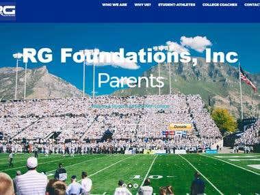 RG Foundation