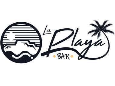 Playa bar